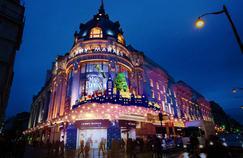 Harry Potter, Mary Poppins et le Studio Ghibli débarquent à Paris