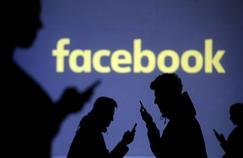 Modération : Facebook a supprimé 14 millions de contenus terroristes en 2018