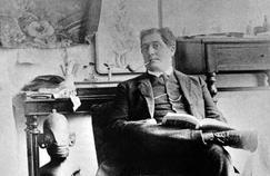 Connaissez-vous le Paris de Guillaume Apollinaire?