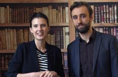 Rejoignez le Club Histoire du Figaro !