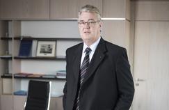 Réforme des retraites: les négociations se corsent