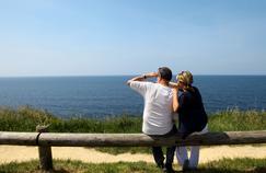 Retraites : les conseils utiles des néo-pensionnés aux jeunes actifs