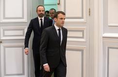 Guillaume Tabard : «Impopularité à court terme, cohérence à long terme»