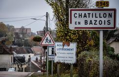 Ce que l'on sait de l'affaire de pédophilie dans la Nièvre