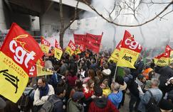 SNCF : des élections décisives pour poursuivre la réforme