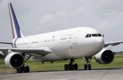 Carburants : pourquoi les avions et les bateaux échappent aux taxes
