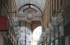 Connaissez-vous les passages couverts de Paris?