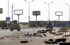 Yémen : les rebelles et le gouvernement soutiennent les efforts de paix de l'ONU