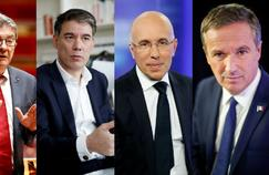 «Gilets jaunes» : les oppositions critiquent l'intransigeance de l'exécutif