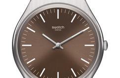 6 belles montres à moins de 500 €