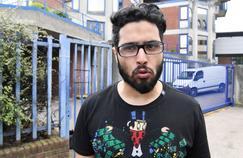 Jawad Bendaoud, le «logeur de Daech», jugé en appel pendant un mois