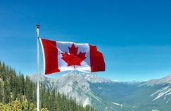 Canada: l'Ontario renonce au projet de la première université en langue française
