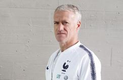 Didier Deschamps livre ses secrets de manager