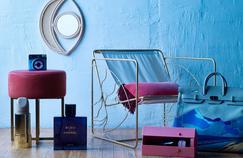 Parfum, collier, coffret... Le Figaro Magazine dévoile ses idées cadeaux pour Noël