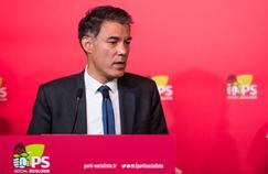 Le PS renonce à inaugurer son nouveau siège