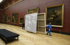 Des visites de musées pour soigner les burn-out