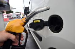 Carburants : la fin des pénuries prévue pour ce week-end
