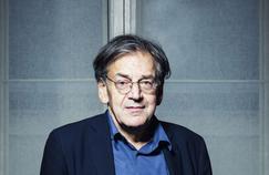 Alain Finkielkraut : aux racines de la crise des «gilets jaunes»