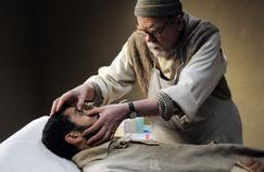 Le témoignage édifiant des martyrs d'Algérie