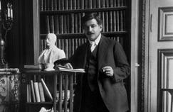 Le déshonneur de Pierre Laval