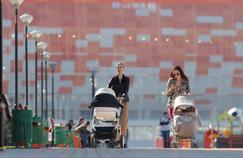 «La baisse de la fécondité en Europe n'est pas inéluctable»