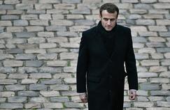 Agnès Verdier-Molinié : «Macron ne doit pas faire du Chirac ou du Hollande»