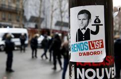 Allocution de Macron: «La sincérité d'un mea culpa vaudra plus que l'inefficacité d'un recul»