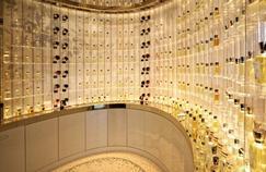 Repris par Amore Pacific en 2011, les parfums Goutal débarquent enfin en Chine
