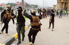 Irak : la tentation sécessionniste de Bassora