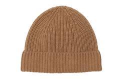 10 bonnets pour garder sa tête bien au chaud cet hiver