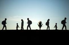 «Le Pacte de Marrakech participe à l'endoctrinement idéologique sur l'immigration»
