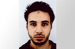 Chérif Chekatt, un délinquant tombé dans l'islam radical
