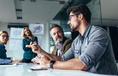 Entreprises: quatre écueils à contourner sur le chemin de la croissance
