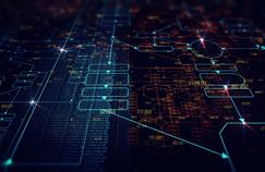 Bpifrance va investir 1,3 milliard d'euros dans les start-up de la «deep tech»