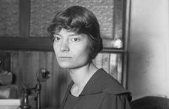 Dorothy Day, radicale catholique