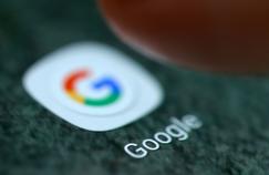 Un stagiaire chez Google commet une bourde à 10 millions de dollars
