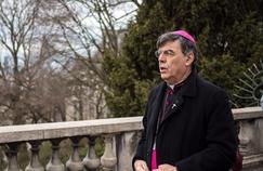 «Gilets jaunes»: l'Église ouvre ses paroisses pour relancer la «fraternité»