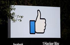 Une nouvelle faille de sécurité de Facebook affecte les photos de 7 millions d'utilisateurs