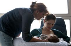 Les Françaises font de moins en moins de bébés