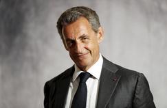 Nicolas Sarkozy, européennes : les indiscrétions politiques du Figaro Magazine