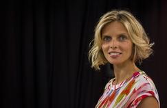 Sylvie Tellier, la coach en reconversion professionnelle des Miss France