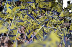 Le public clermontois pourra se rendre au stade Marcel Michelin sans craindre les perturbations samedi.