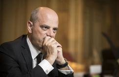 Jean-Michel Blanquer rappelle aux enseignants leur devoir de réserve