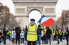 À l'étranger, l'image de Macron et de la France est endommagée