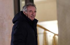 ?Gilets jaunes? : ?Les problèmes ne sont pas résolus?, selon Fran?ois Bayrou