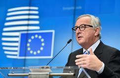 L'Europe veut une nouvelle alliance avec l'Afrique