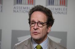 «Gilets jaunes» : le gouvernement a été «trop intelligent» et «trop subtil», selon Le Gendre