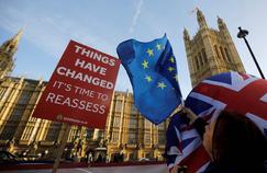 Brexit : à J-100, rien ne va plus !