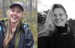 Maroc : un suspect arrêté après le meurtre de deux jeunes randonneuses scandinaves