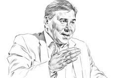 """«La démocratie illibérale n'est pas la solution que cherchent les """"gilets jaunes''»"""